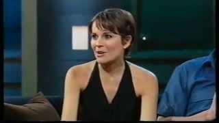 Australian Story- Belinda Emmett (2007)