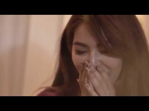 Springbed Comforta X video ads versi indo