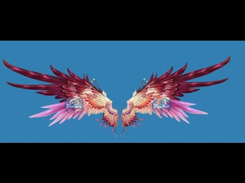 Download Wing 23 Zanclair