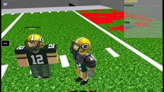 roblox super bowl