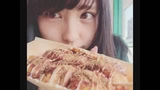 沖口優奈 画像集 沖口優奈 検索動画 29