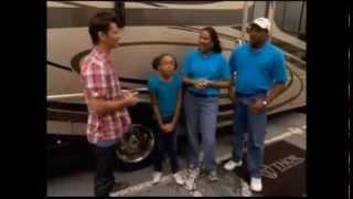 2012 Hershey RV Show in Hershey, PA (World's Largest RV/ Motorhome Show / Pennsylvania RV Show)