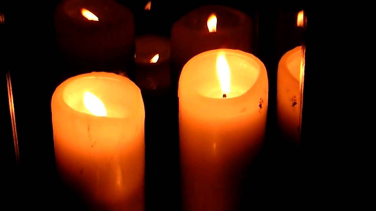 Candle in the Wind. - YouTube