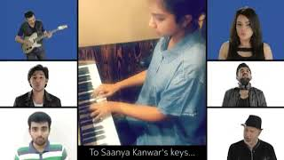 Nokia tune  Darshan Raval