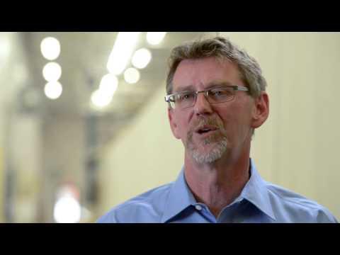 Alumicor Corporate Video