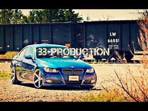 BB Production