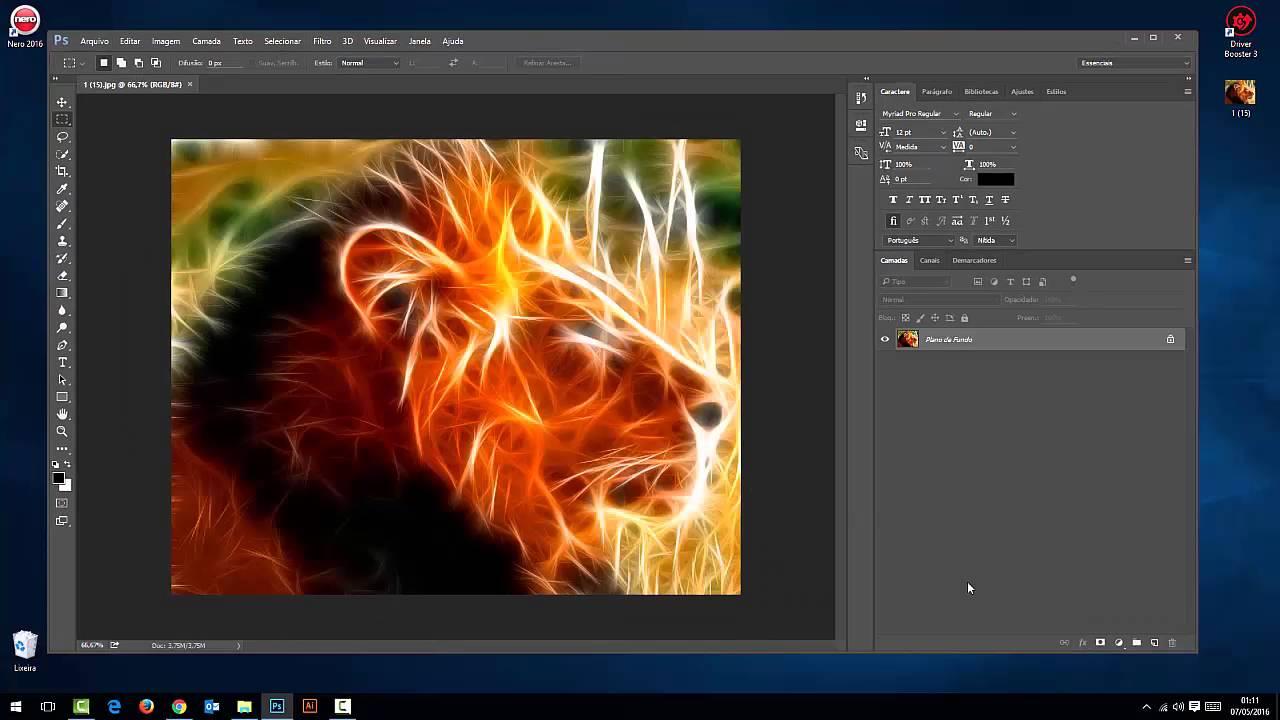 Alien Skin Eye Candy Photoshop Plugin Free Download