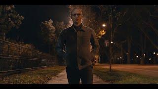 Сплит (2017) дублированный трейлер #2