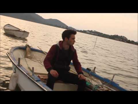 Oğuz Çatalçam - Gelmedin! [Official Music-Video] 2015