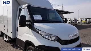 70116160 IVECO Daily