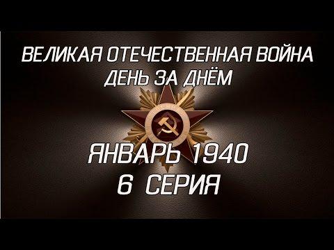 Сериал Казус Кукоцкого смотреть онлайн бесплатно!