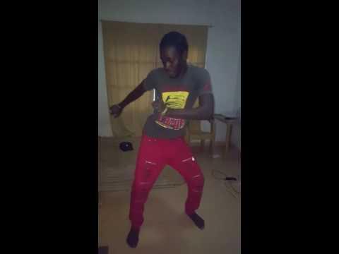 Paul Jay on the beat........samsir-tunt3