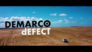 Descarca DEMARCO - dEFECT (Originala 2020)