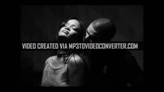 Drake Feat. Rihanna Too Good (Official Video)