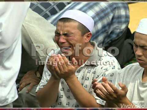 Мусульман фото shoo