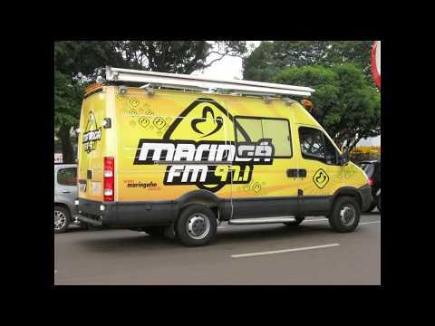 Conheça Maringá PR - uma das principais cidades paranaenses