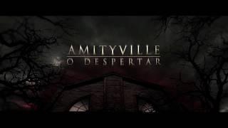 Continuação de 'Amityville' é uma das estreias da semana