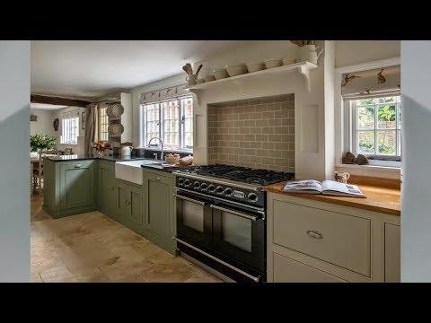 modern-country-kitchen-ideas- -home-ideas