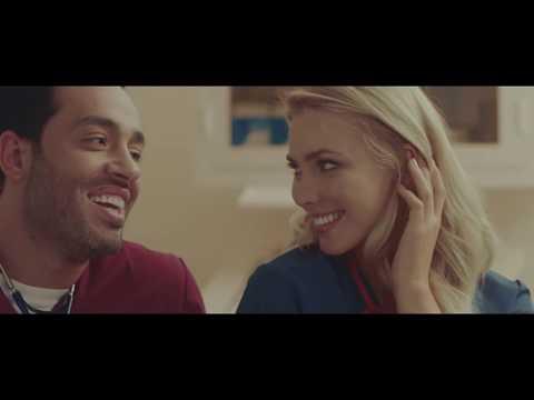 Ramy Gamal - Mafeesh Minha (Music Video) | كليب رامي جمال - مفيش منها