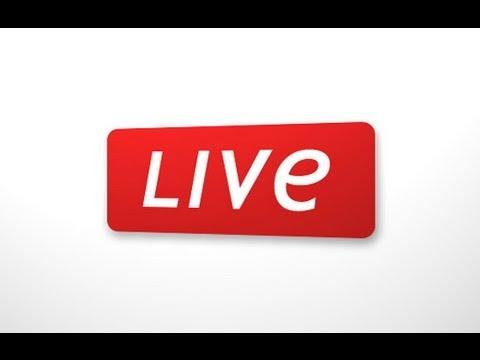 eurosport live