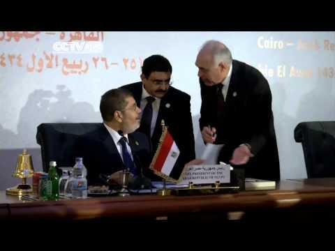 El Sisi wins Diaspora in Egypt's Elections