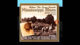 Play Rampaw Street Blues