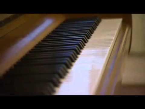 HORIZON Eight, Arizona PBS - Musical Instrument Museum