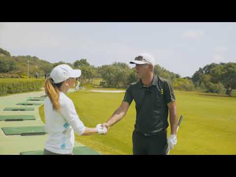 Golf Auf Mallorca: Unsere Tipps (allsun Hotel Bahia Del Este)