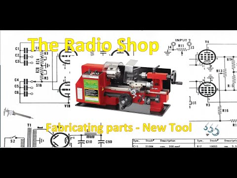 #239-fabricating-parts-new-tools