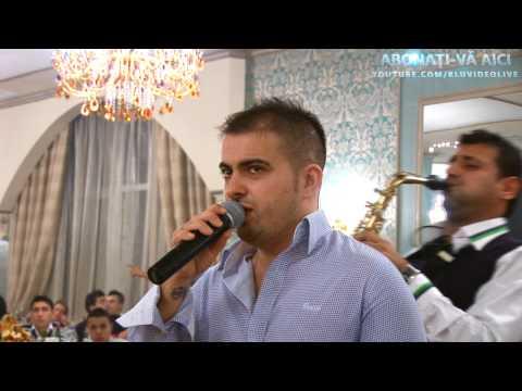 Elis Armeanca - Inima mea plange ( Video Live )