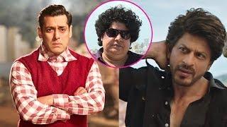 Sajid Khan reacts to the failure of Shah Rukh Khan and Salman Khan films