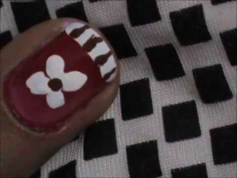 nail designs for kids picture slideshow  youtube