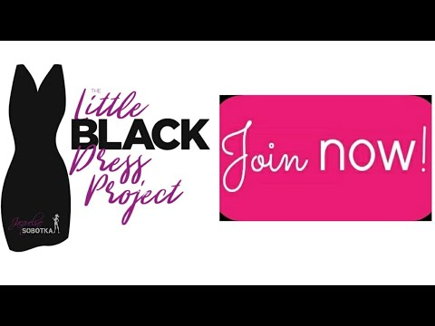 Little Black Dress Fitness And Nutrition Program 2017 Youtube
