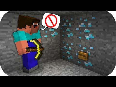 НУБ ЗАТРОЛЛЕН НЕВИДИМЫМ ПРО НУБИКОМ В МАЙНКРАФТ! ТРОЛЛИНГ ПРО НЕВИДИМКОЙ В МАЙН! 100% ТРОЛЛИНГ НУБА! - Видео из Майнкрафт (Minecraft)