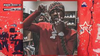 NBA YoungBoy - Bring 'Em Out