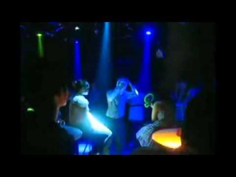 Tran Lam Binh-Performance Bo 2010.wmv