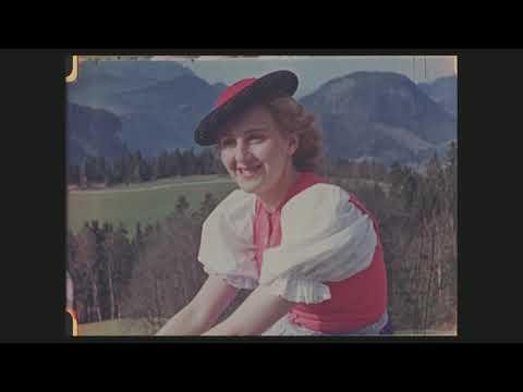 Title: Eva Braun-Reel 2 of 8