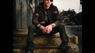 Watch Kevin Rudolf I Song video