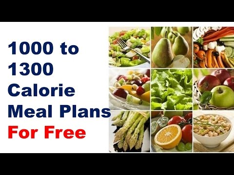 does-1000-calorie-diet-plan-work-for-weight-loss,-1000-calorie-meal-plan,-1300-calorie-diet