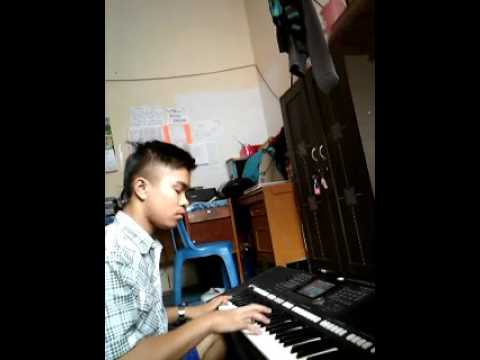 Roman Picisan Cover Piano by Ryan R