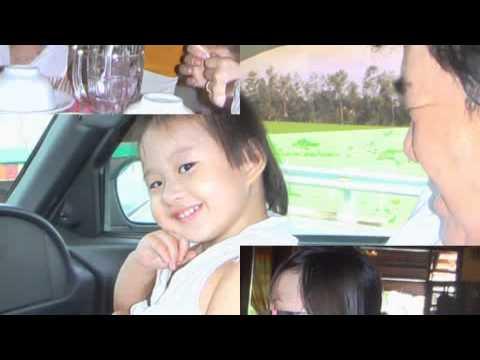 goi do duong ngoc thai HD.flv