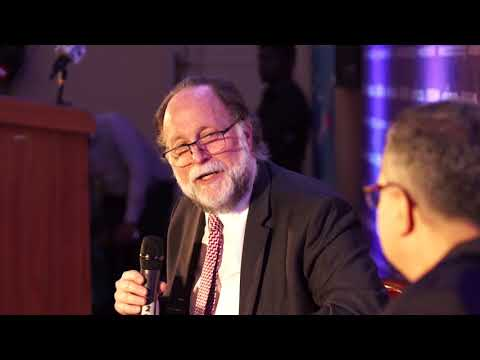 Full Q&A with Prof Ricardo Hausmann on Sri Lanka's export diversification