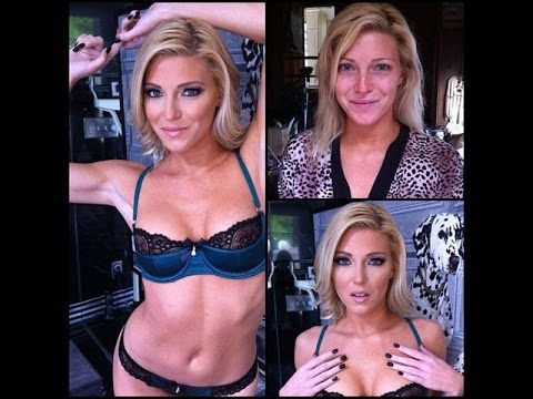 93 Porn Stars Before and After Their Makeup from YouTube · Duration:  6 minutes 59 seconds
