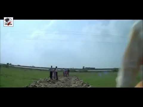 Thiruvilaiyaadal Aarambam - BGM