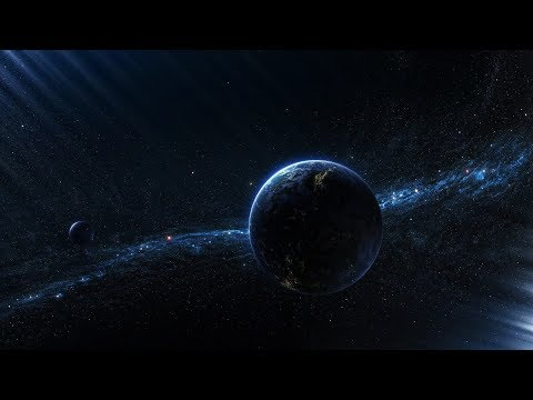 KEPLER 186F - LIFE AFTER EARTH - Documentary Science (Advexo
