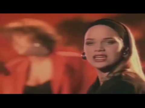 Boy Krazy - That's What Love Can Do (Original Mix).wmv