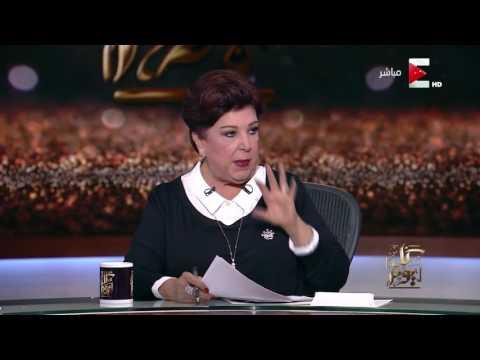 كل يوم: وجود صداع عند المرأة قبل ميعاد الدورة الشهرية  - 23:19-2017 / 4 / 19