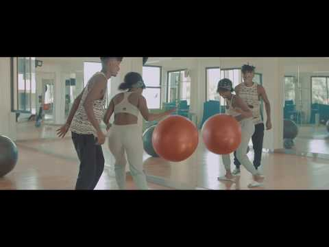 Shuga Mami | Ayrosh (Giggz Remix)