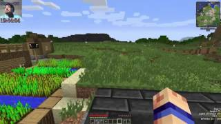 [Minecraft] [Space Astronomy] Ep.2