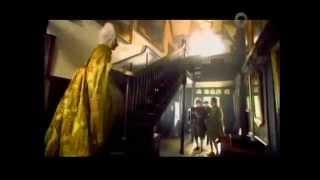 Historias Horribles BBC Temporada 3 - Episodio 1/Parte 1 Español Latino